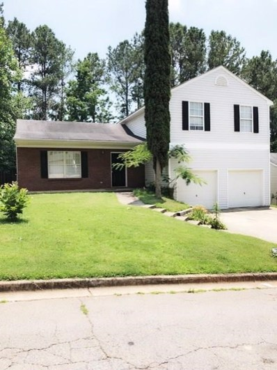 2413 Whites Rdg, Decatur, GA 30034 - MLS#: 6038766