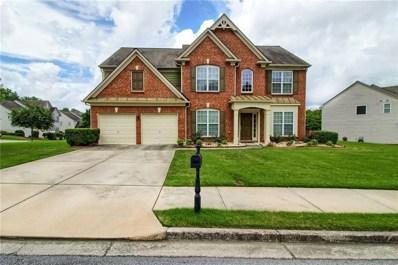 786 Avonley Creek Trce, Sugar Hill, GA 30518 - MLS#: 6038782