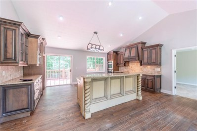 4700 Eucalyptus Way, Flowery Branch, GA 30542 - MLS#: 6038813
