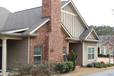 151 Kendrick Farm Ln UNIT 134, Marietta, GA 30066 - MLS#: 6038869