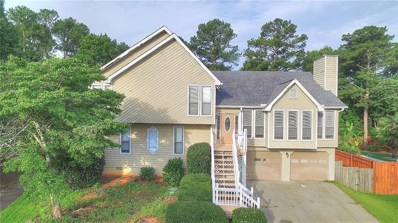2470 Deer Isle Cv, Lawrenceville, GA 30044 - MLS#: 6038895