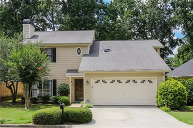 3975 Arborwood Lane, Tucker, GA 30084 - MLS#: 6038919