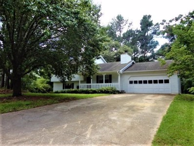 337 Kings Hill Cts, Lawrenceville, GA 30045 - MLS#: 6038945