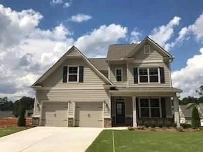 3300 Harmony Hill Rd, Kennesaw, GA 30144 - MLS#: 6038984