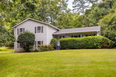 3997 Howell Ferry Rd, Duluth, GA 30096 - MLS#: 6039000