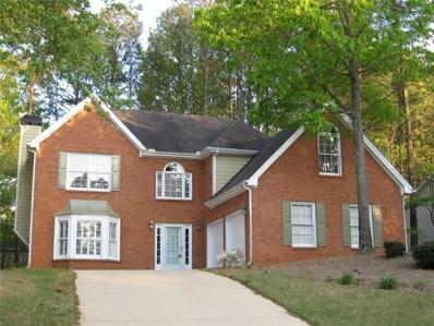 3120 Sandhurst Dr, Woodstock, GA 30189 - MLS#: 6039033