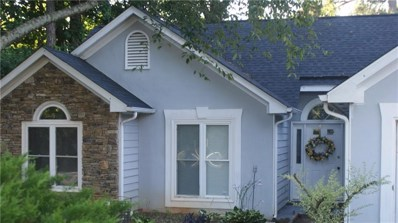 2011 Boone Pl, Snellville, GA 30078 - MLS#: 6039122