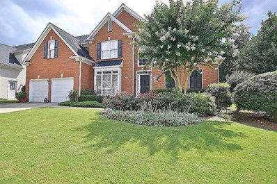 2347 Briarleigh Way, Dunwoody, GA 30338 - MLS#: 6039131