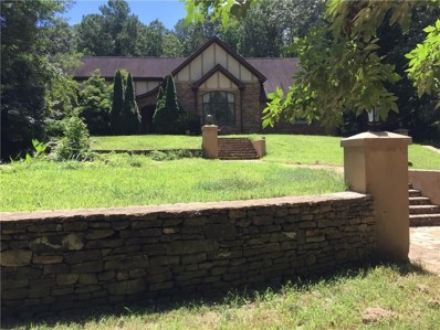 3000 Cathedral Place, Decatur, GA 30034 - #: 6039139