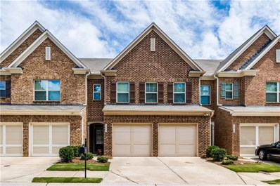 3372 Vintage Cir UNIT 7, Smyrna, GA 30080 - MLS#: 6039550