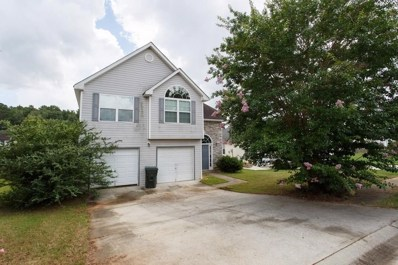 2025 Registry Drive, Hampton, GA 30228 - MLS#: 6039614