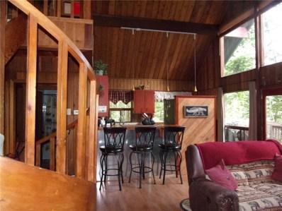 1739 Little Hendricks Mountain Rd, Jasper, GA 30143 - MLS#: 6039640
