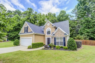 52 Woodmere, Newnan, GA 30265 - MLS#: 6039771