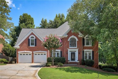 10400 Groomsbridge Rd, Johns Creek, GA 30022 - MLS#: 6039772