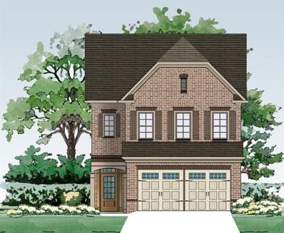 4411 Greys Rise Way, Marietta, GA 30008 - MLS#: 6039809