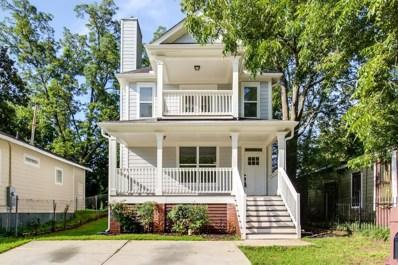 191 Farrington Ave, Atlanta, GA 30315 - MLS#: 6039813
