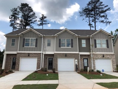 3276 Pennington Dr UNIT 273, Lithonia, GA 30038 - MLS#: 6039901
