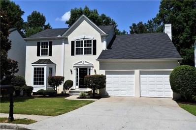 3692 Arnsdale Dr, Peachtree Corners, GA 30092 - MLS#: 6039968