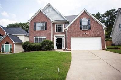 3465 Rose Arbor Court, Atlanta, GA 30340 - MLS#: 6039987