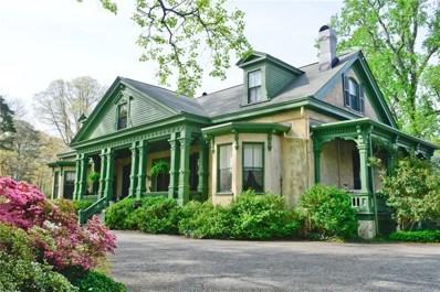 324 Saint Mary\'s Lane NW, Marietta, GA 30064 - MLS#: 6040008