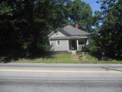 344 Sawtell Ave SE, Atlanta, GA 30315 - MLS#: 6040010