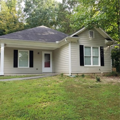 2636 Church St NW, Atlanta, GA 30318 - MLS#: 6040032