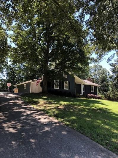 5239 Stephens Rd, Oakwood, GA 30566 - MLS#: 6040040