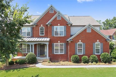 225 Thamesmar Ln, Johns Creek, GA 30024 - MLS#: 6040088