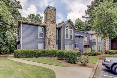 4115 Canyon Point Cir, Roswell, GA 30076 - MLS#: 6040099