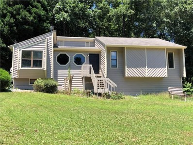 193 Lester Woods Court, Lawrenceville, GA 30044 - MLS#: 6040118