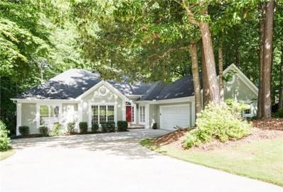 1450 Midland Way, Lawrenceville, GA 30043 - MLS#: 6040137