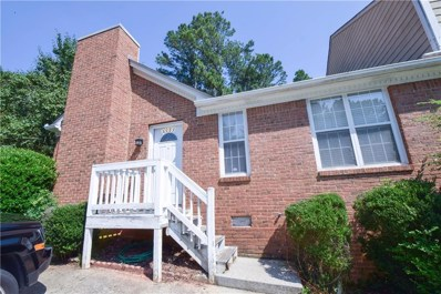 4089 Heritage Valley Cts, Norcross, GA 30093 - MLS#: 6040176
