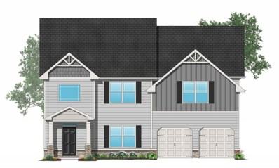 360 Silver Ridge Rd, Covington, GA 30016 - MLS#: 6040199