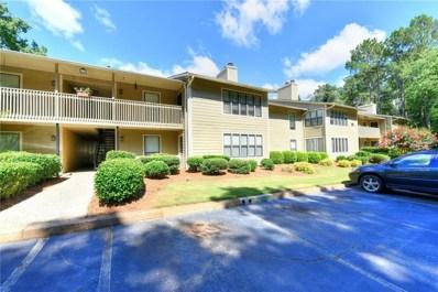218 River Mill Cir, Roswell, GA 30075 - MLS#: 6040201