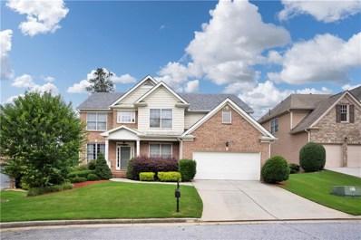 607 Parkside Ln SE, Smyrna, GA 30126 - MLS#: 6040211