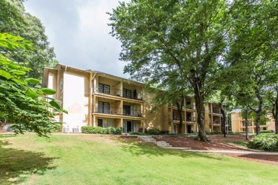 1150 Collier Rd NW UNIT L20, Atlanta, GA 30318 - MLS#: 6040247