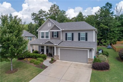 500 Longwood Pl, Dallas, GA 30132 - MLS#: 6040283