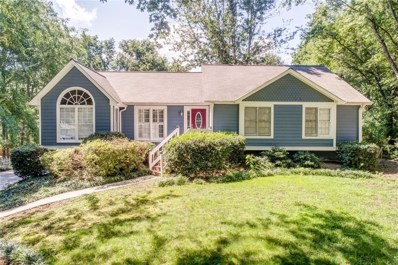 2745 Summercrest Ln, Duluth, GA 30096 - MLS#: 6040297