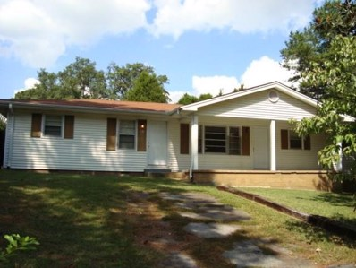 350 Buchanan Hwy, Dallas, GA 30157 - MLS#: 6040347