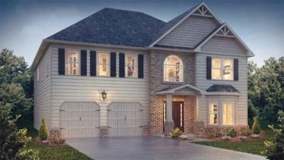 235 Silver Ridge Road, Covington, GA 30016 - MLS#: 6040437