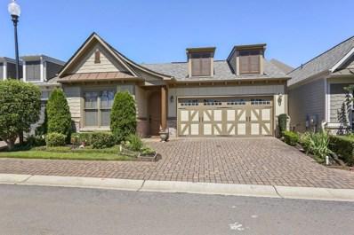 636 Stickley Oak Way, Woodstock, GA 30189 - MLS#: 6040506