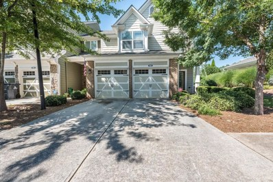 3526 Clear Creek Xing NW, Kennesaw, GA 30144 - MLS#: 6040507