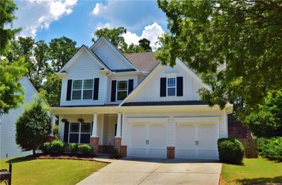 963 Suwanee Brook Ln, Buford, GA 30518 - MLS#: 6040526