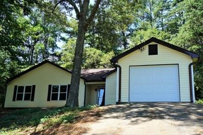 4953 Turtle Trce NE, Marietta, GA 30066 - MLS#: 6040533