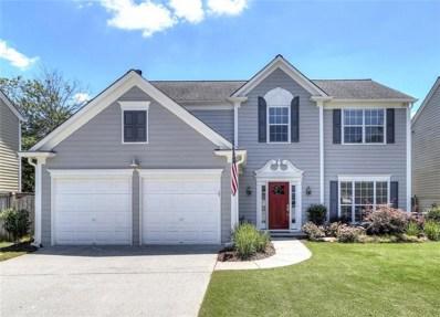 135 Lyndhurst Cts, Roswell, GA 30075 - MLS#: 6040538