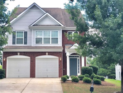 9105 Valleyview Cts, Union City, GA 30291 - MLS#: 6040581