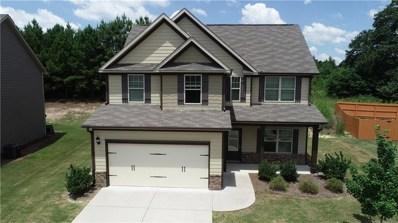 1245 Little Hampton Dr, Lawrenceville, GA 30045 - MLS#: 6040582