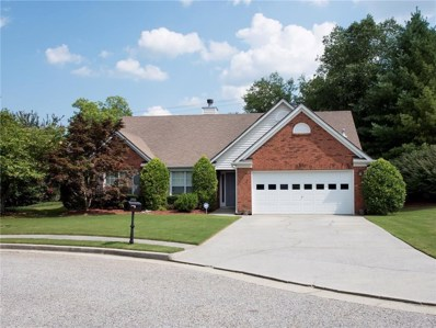 1857 Dewberry Cts, Lawrenceville, GA 30043 - MLS#: 6040615