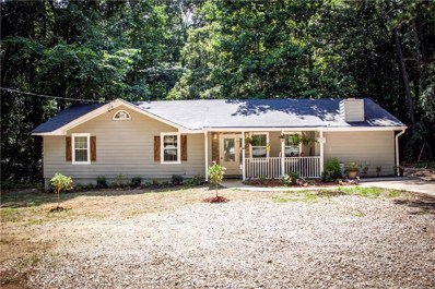 1955 Panola Rd, Lithonia, GA 30058 - MLS#: 6040627