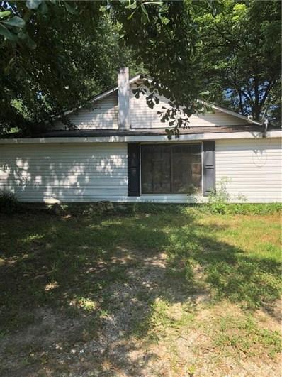 116 Everett Dr, Calhoun, GA 30701 - MLS#: 6040649